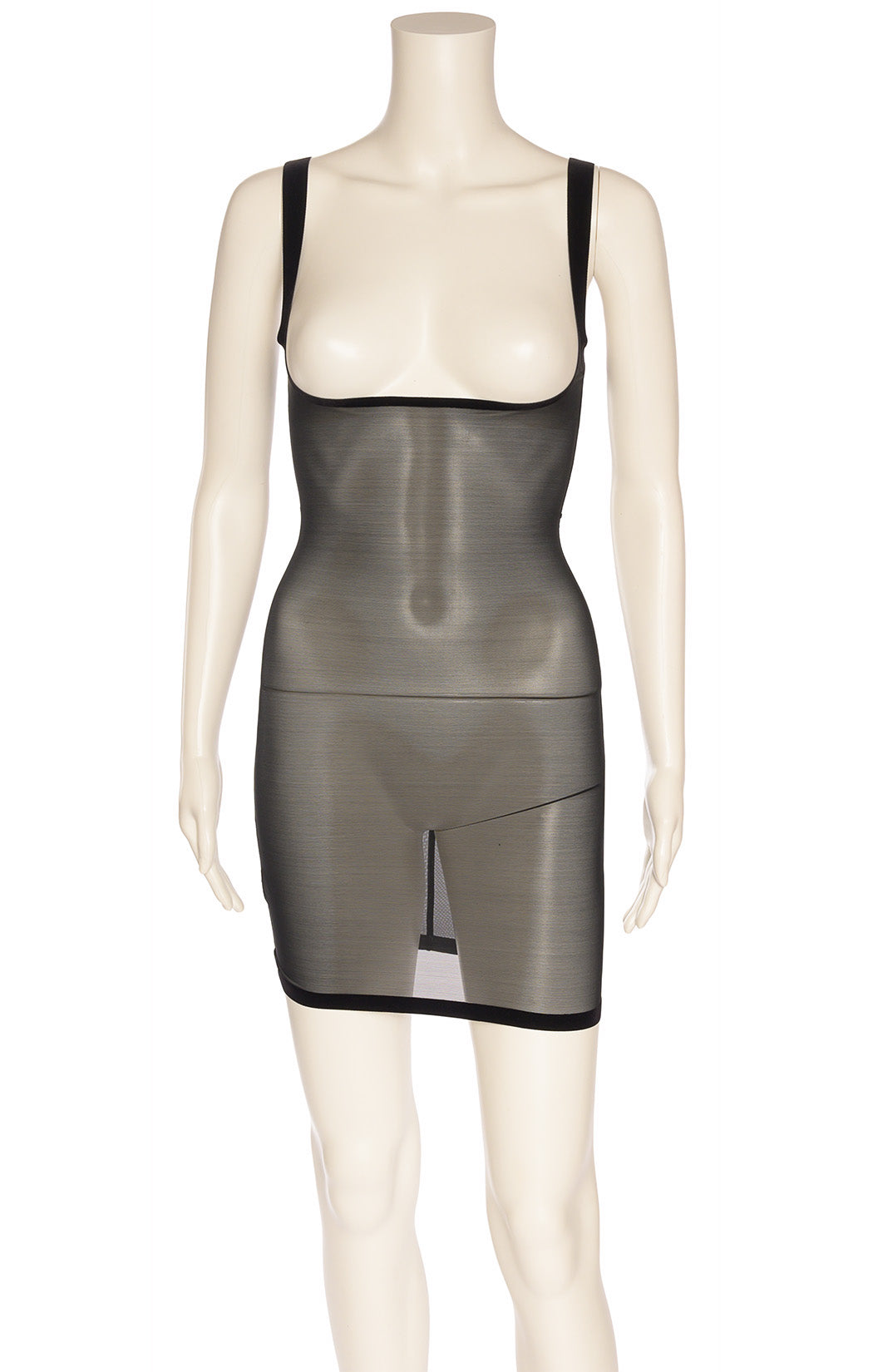 WOLFORD  Slip Size: 6