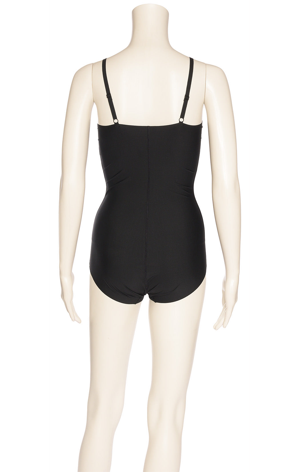 SPANX with tags  Bodysuit  Size: P/S