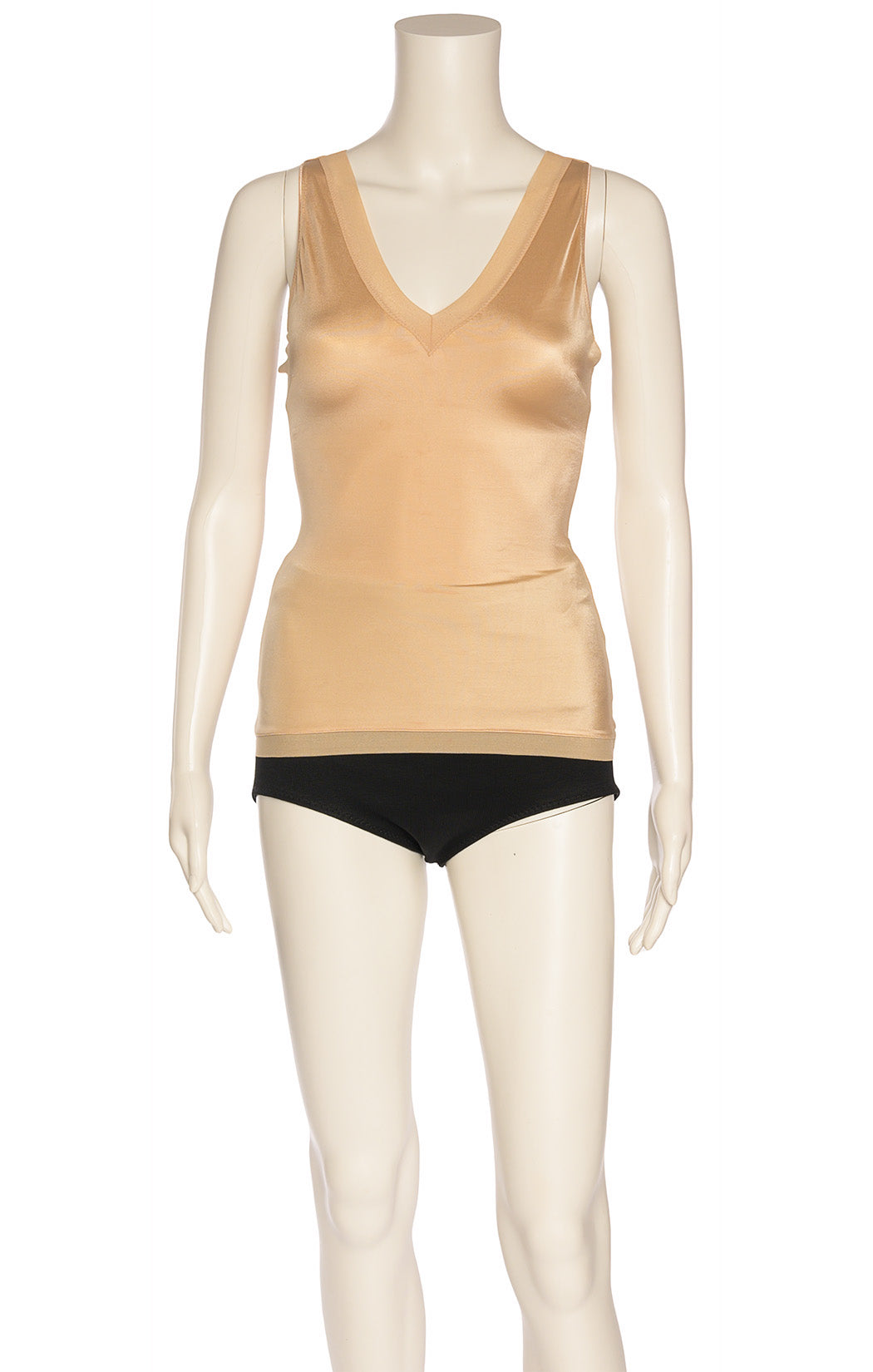 SPANX Camisole  Size: Medium