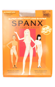 SPANX with tags Shaper Size: Small