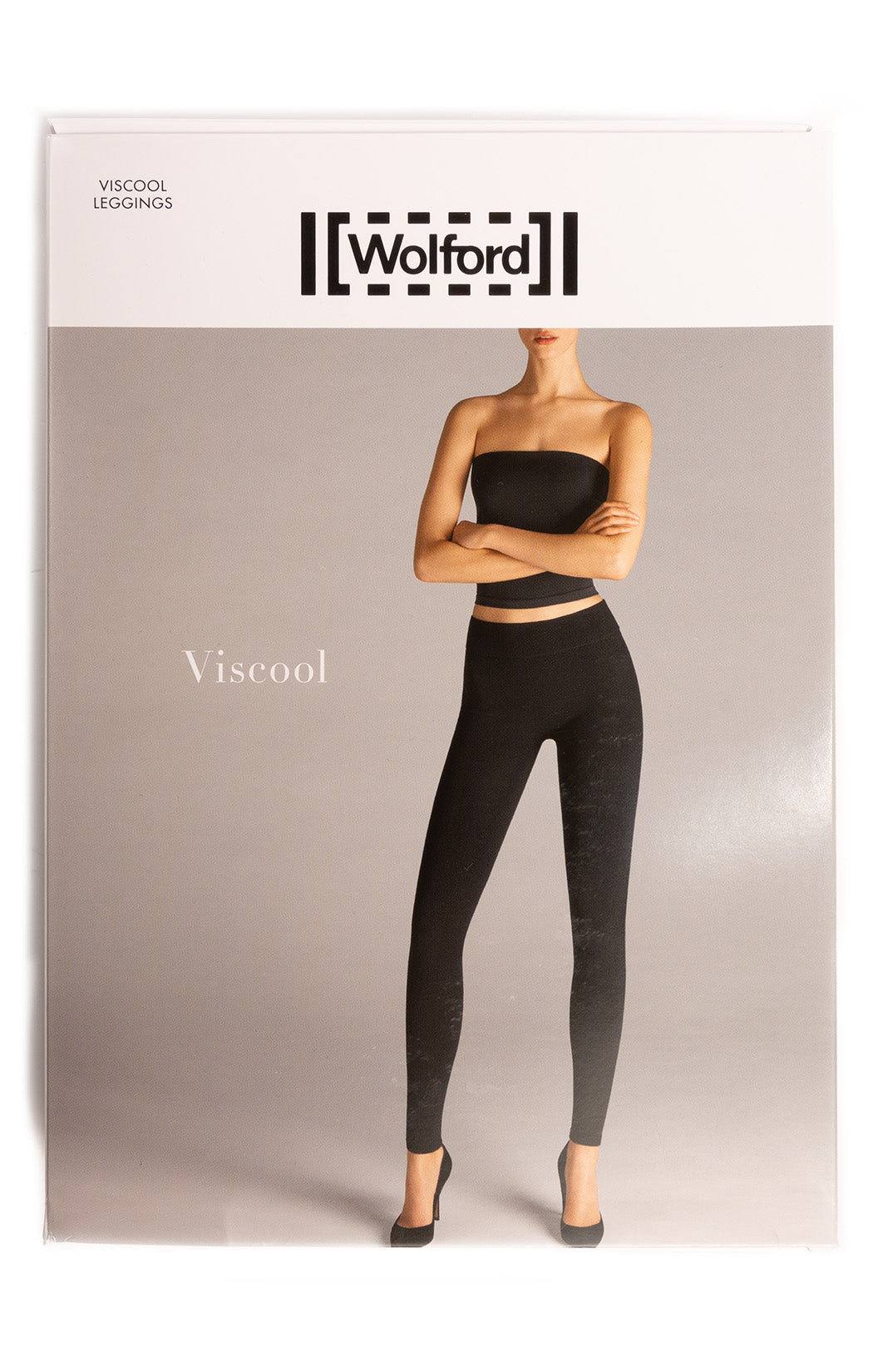WOLFORD with tags Leggings (Viscool) Size: Small
