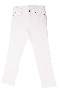 JANIE AND JACK with tags Jeans Size: Boys 12 Slim