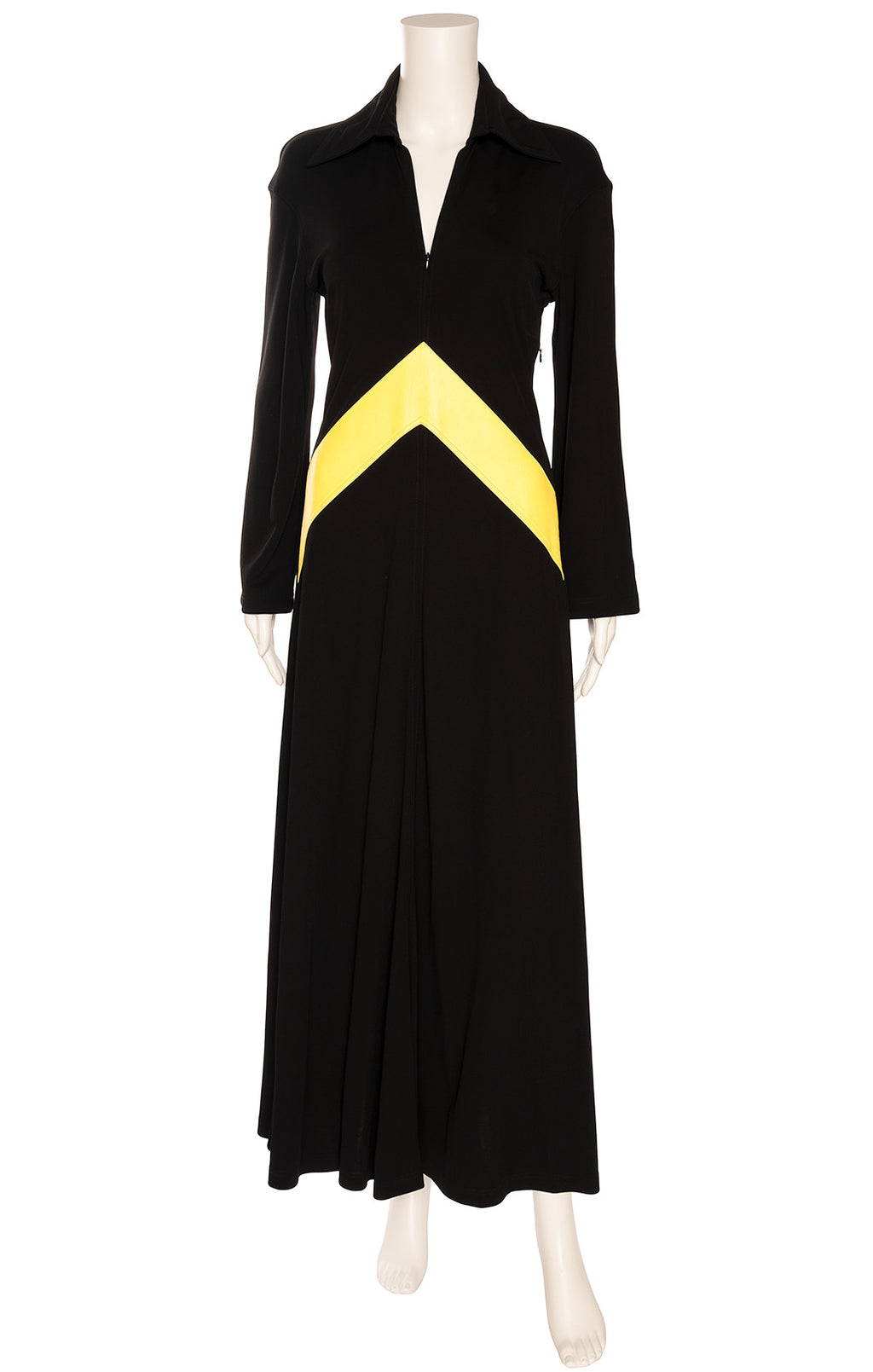 CELINE  Dress Size: FR 36 (comparable to US 4)