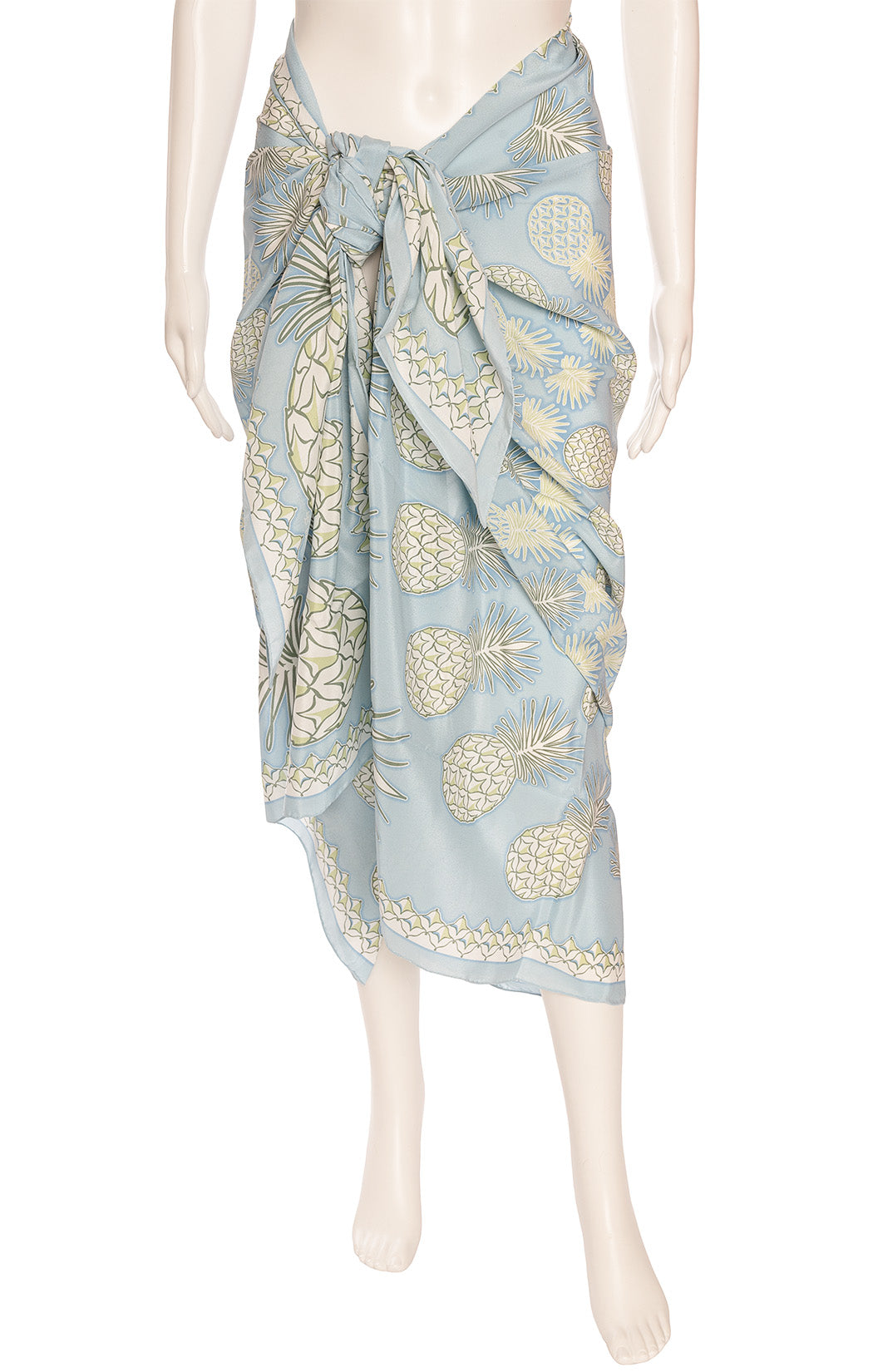 LOTTY B MYSTIQUE with tags  Sarong Size: O/S