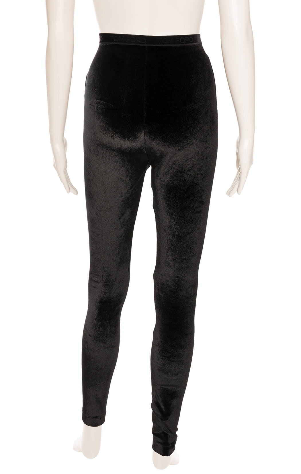 TOM FORD  Leggings Size: Medium