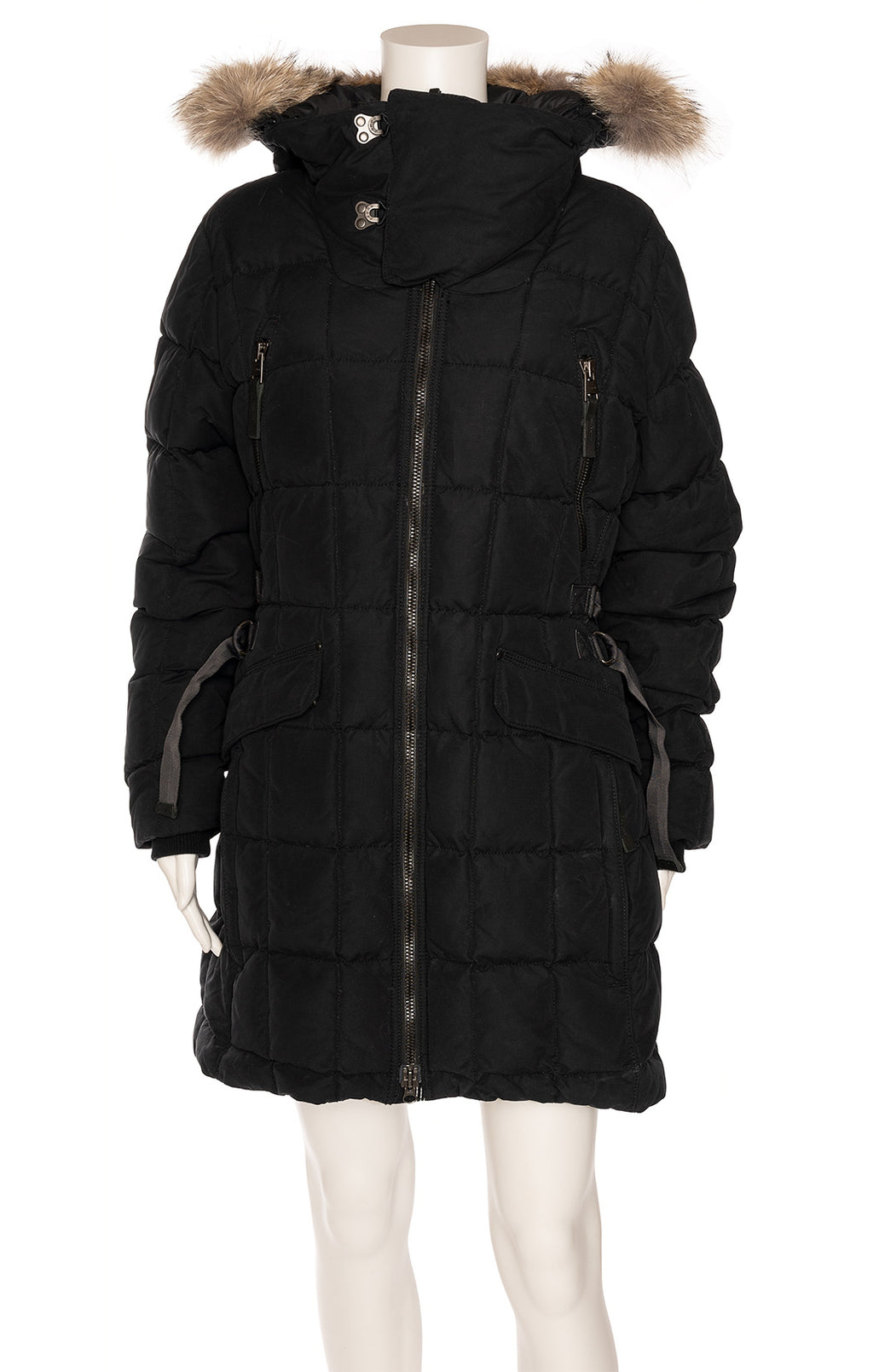 SOREL (with tags) Coat Size: Large