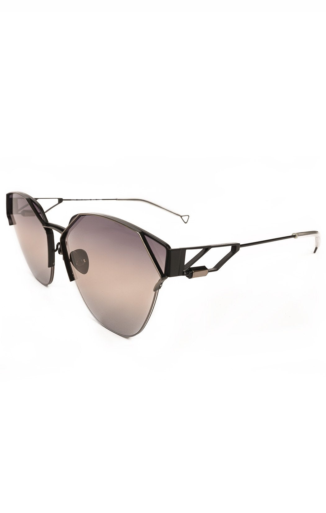Side view of HAZE Sunglasses