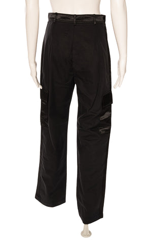 STOCKHOLM ATELIER with tags  Cargo pants Size: 4