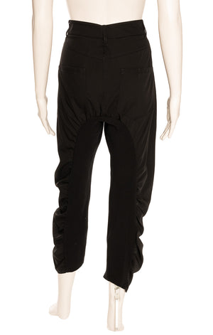 STELLA MCCARTNEY  Pants Size: IT 42 (comparable to US 6)