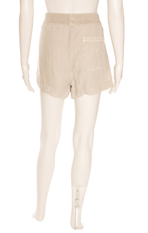 JAMES PERSE with tags  Shorts Size: 3 (comparable to Large)