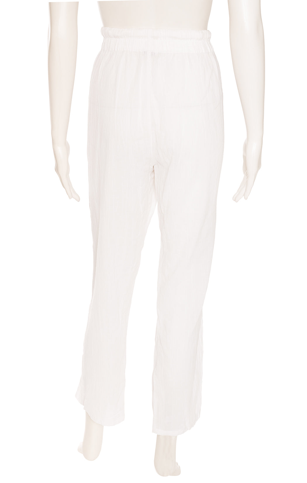 JAMES PERSE with tags  Pants Size: 3: comparable to Medium