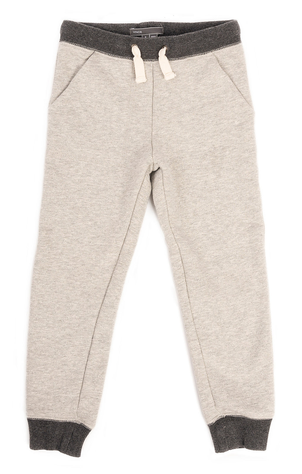 VINCE Sweatpants  Size: 5