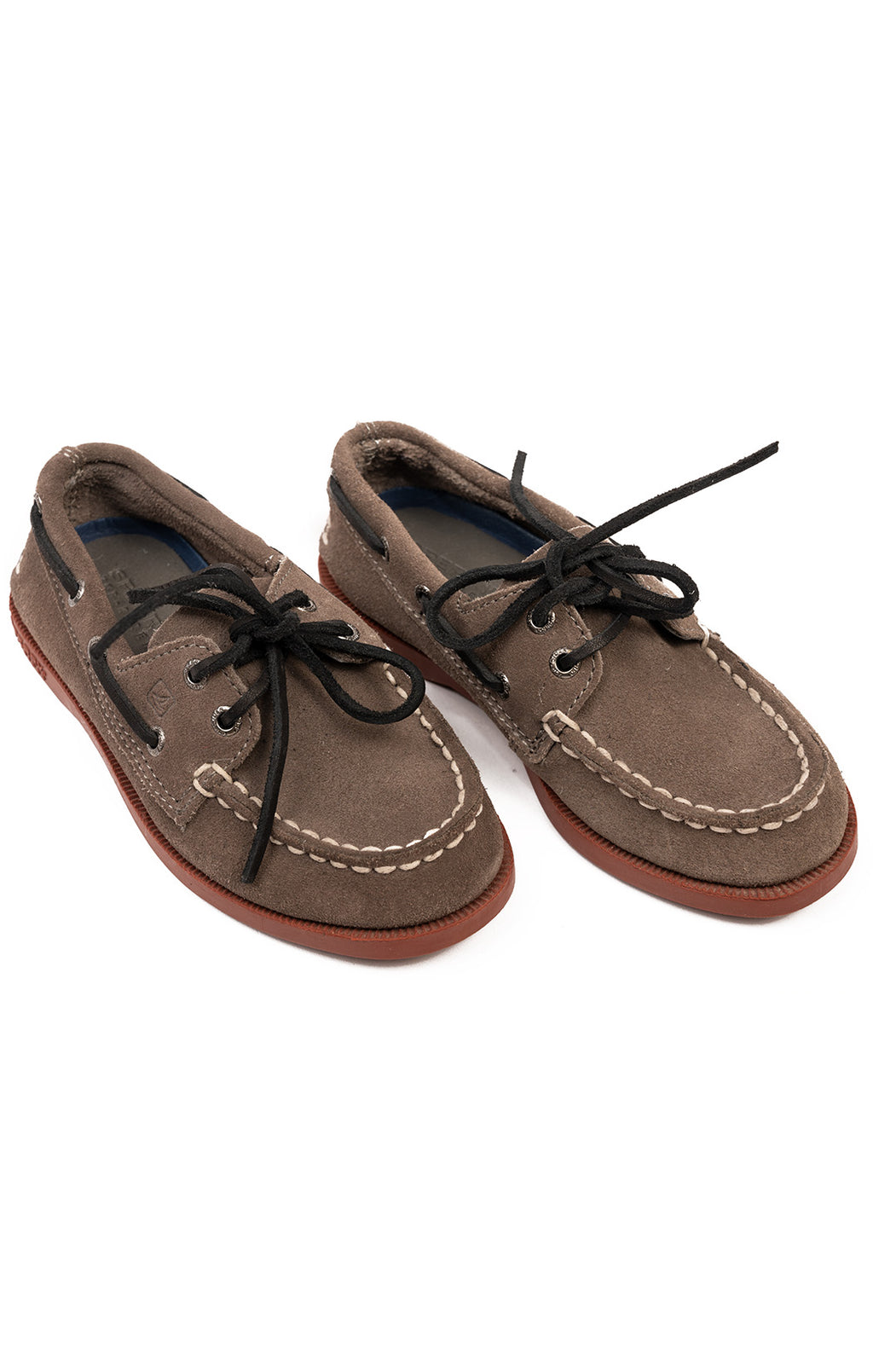 SPERRY Loafers Size: 8.5