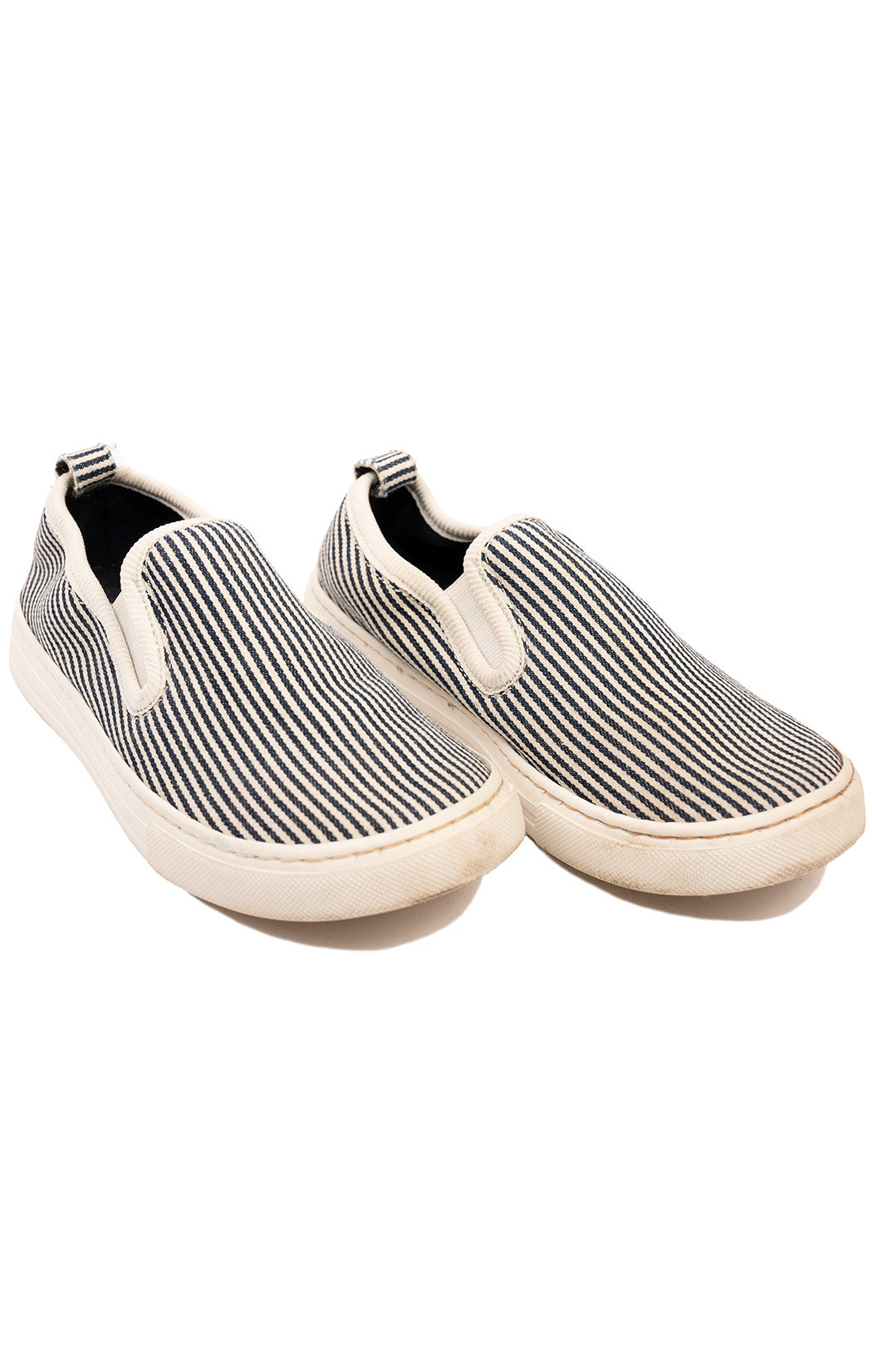STELLA MCCARTNEY  Tennis shoes  Size: 28 (comparable to US 11)