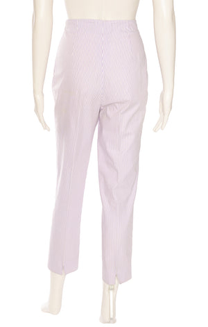 PIAZZA SEMPIONE Pants Size: IT 40 (comparable to US 2-4)