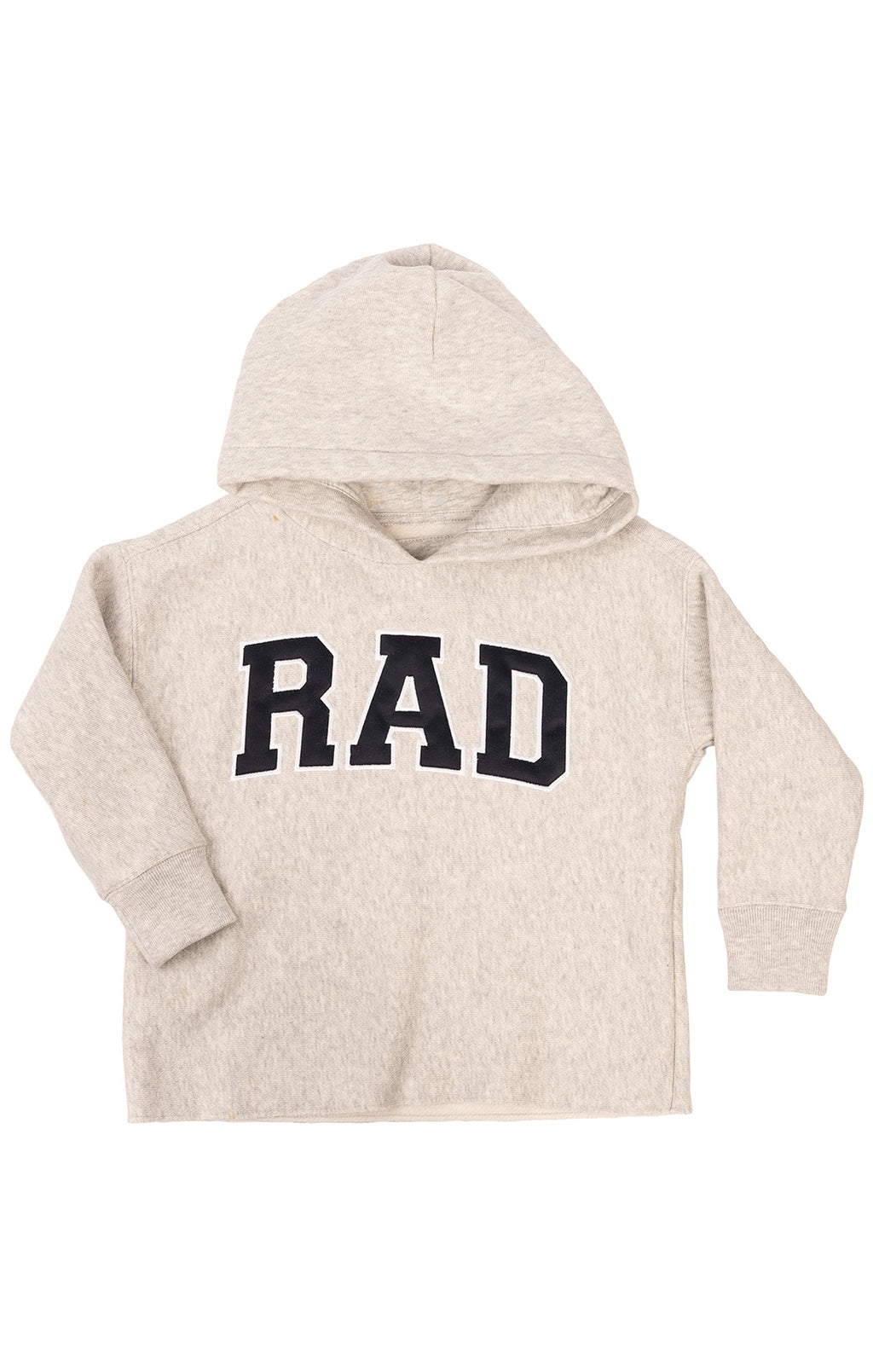 GAP Sweatshirt  Size: 4-5