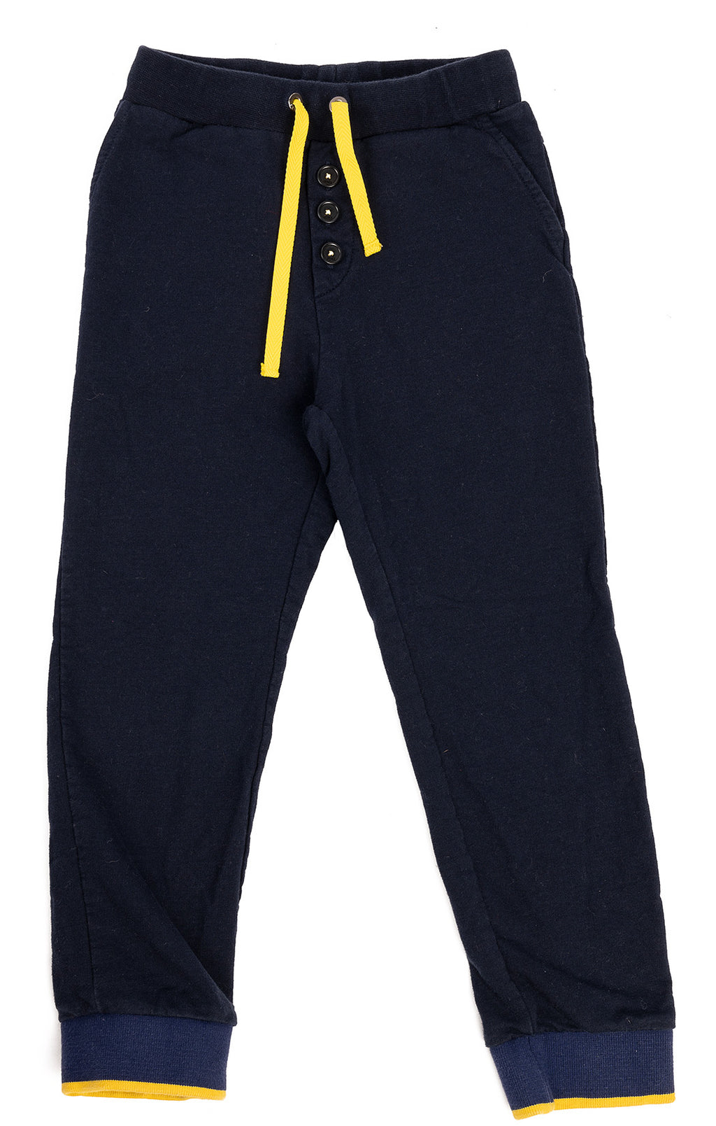 FENDI Sweatpants  Size: 6