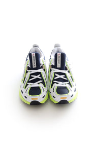 Front view of ADIDAS Tennis Shoes with Tags Size: US 4