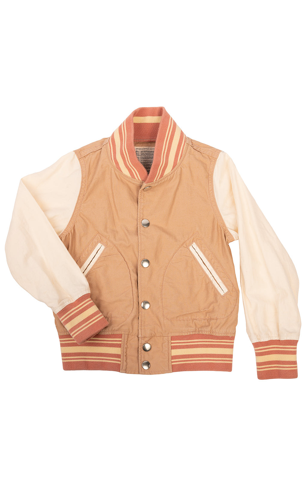 GO TO HOLLYWOOD  Jacket Size: No size tags fits like 4-5