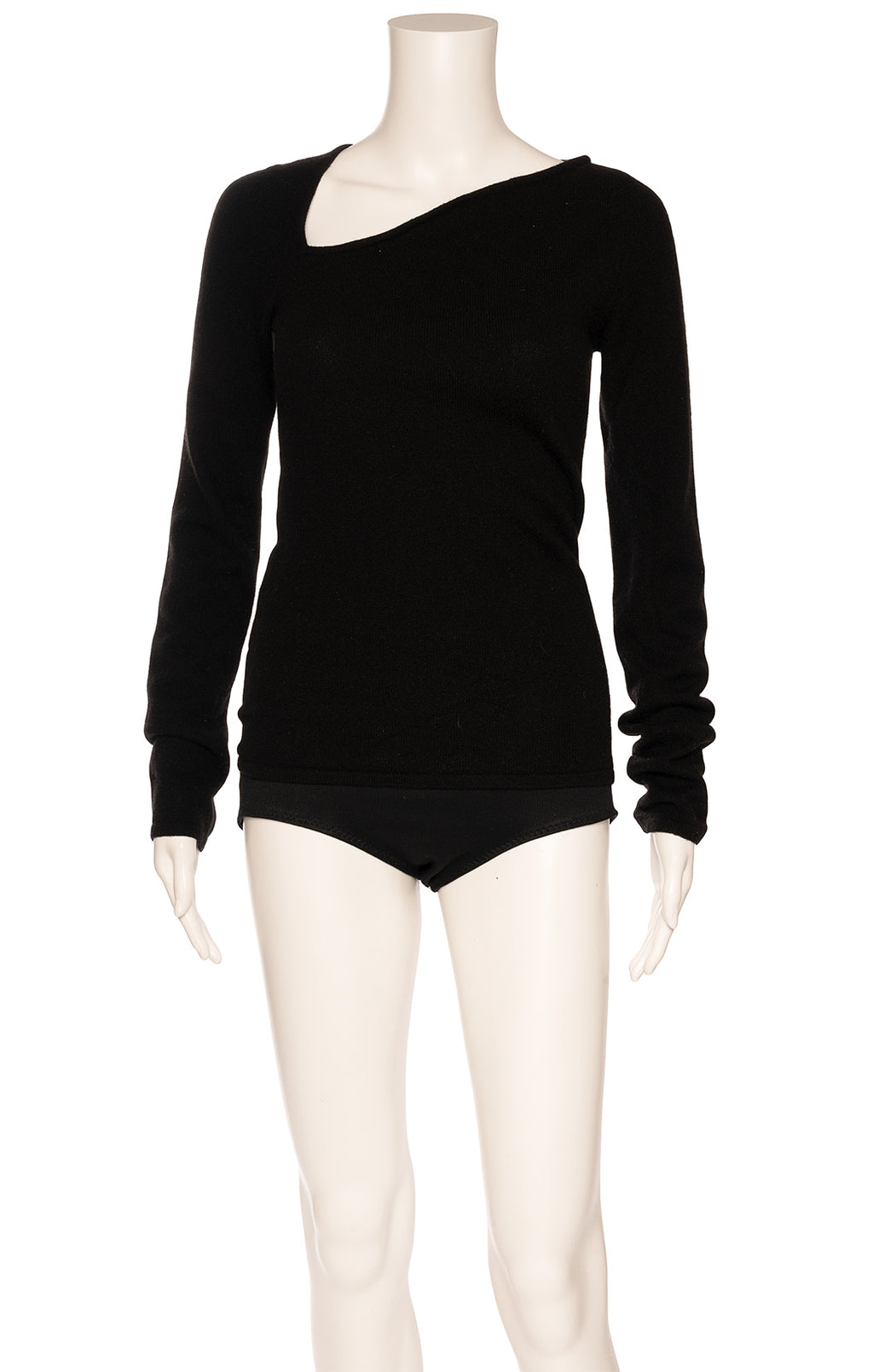 DONNA KARAN signature  Sweater Size: No size tags fits like Small