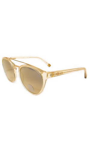 Side view of ETNIA Sunglasses