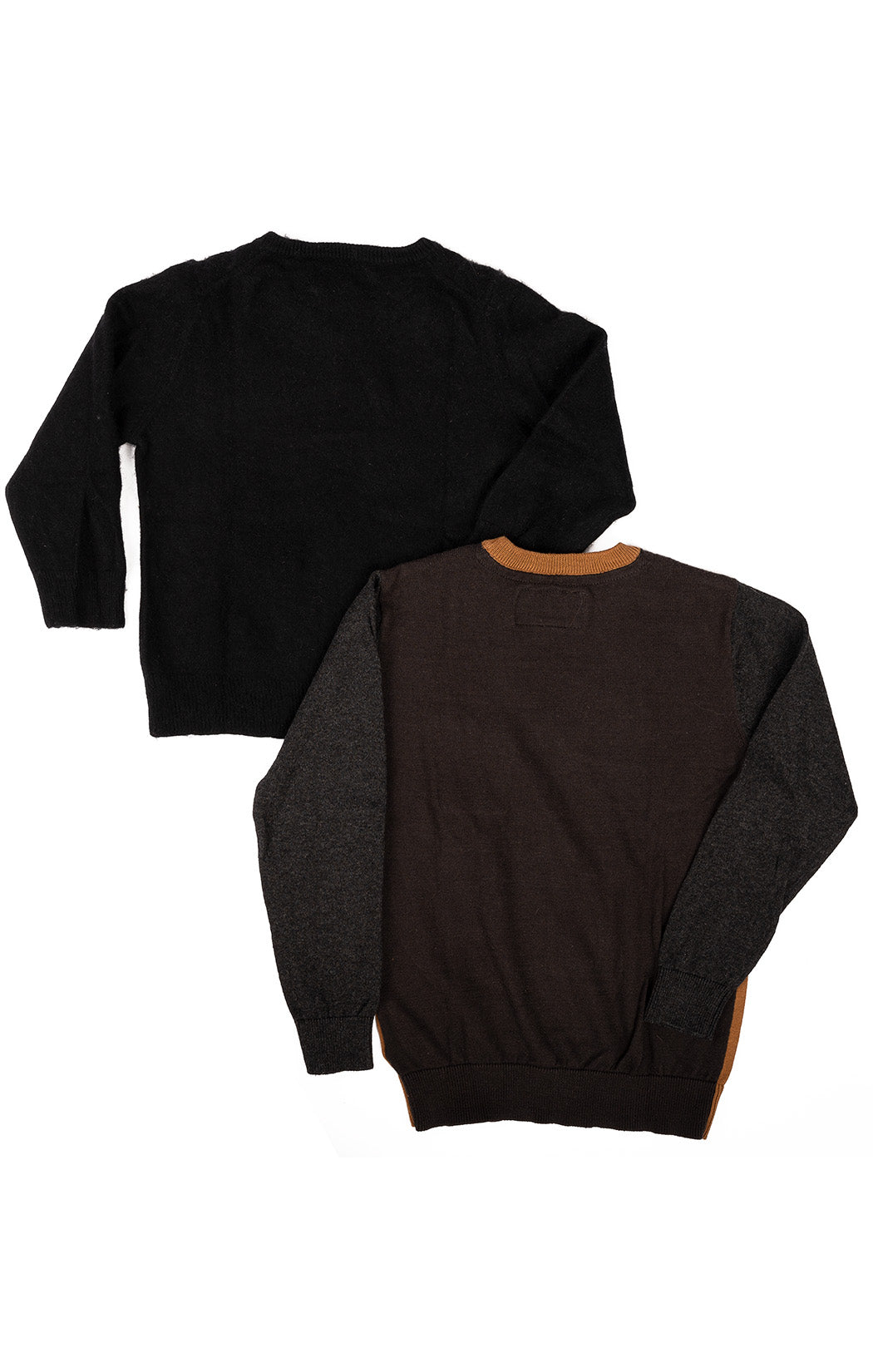 Sweaters Size: 4T