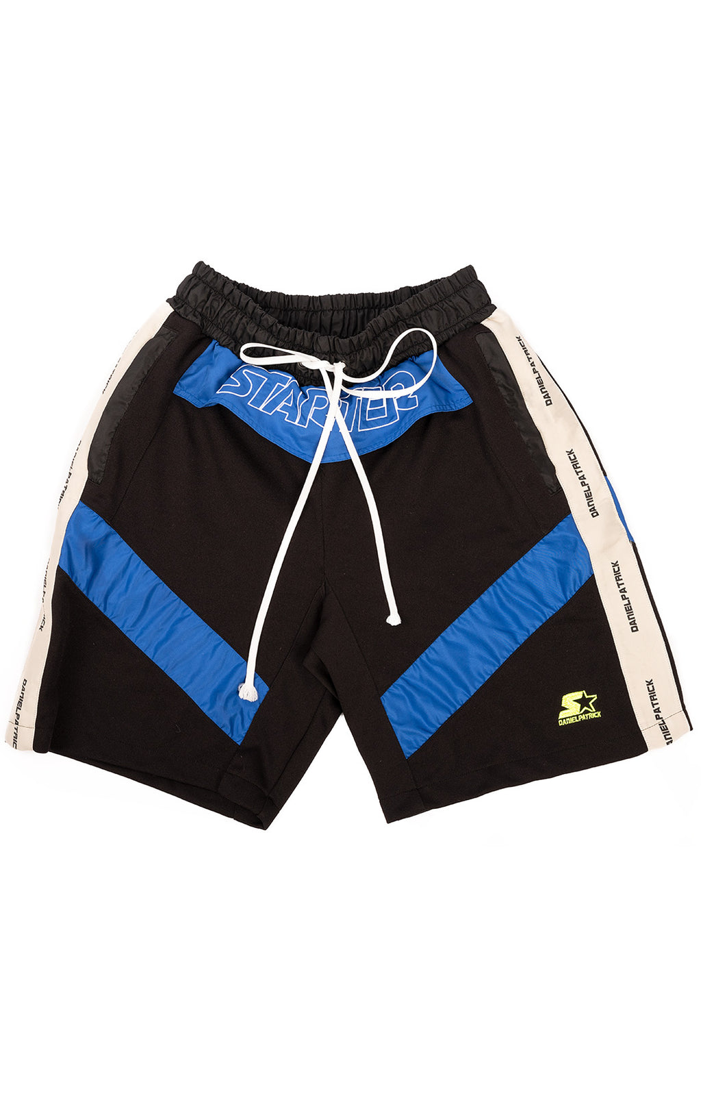 DANIEL PATRICK  Shorts Size: Medium