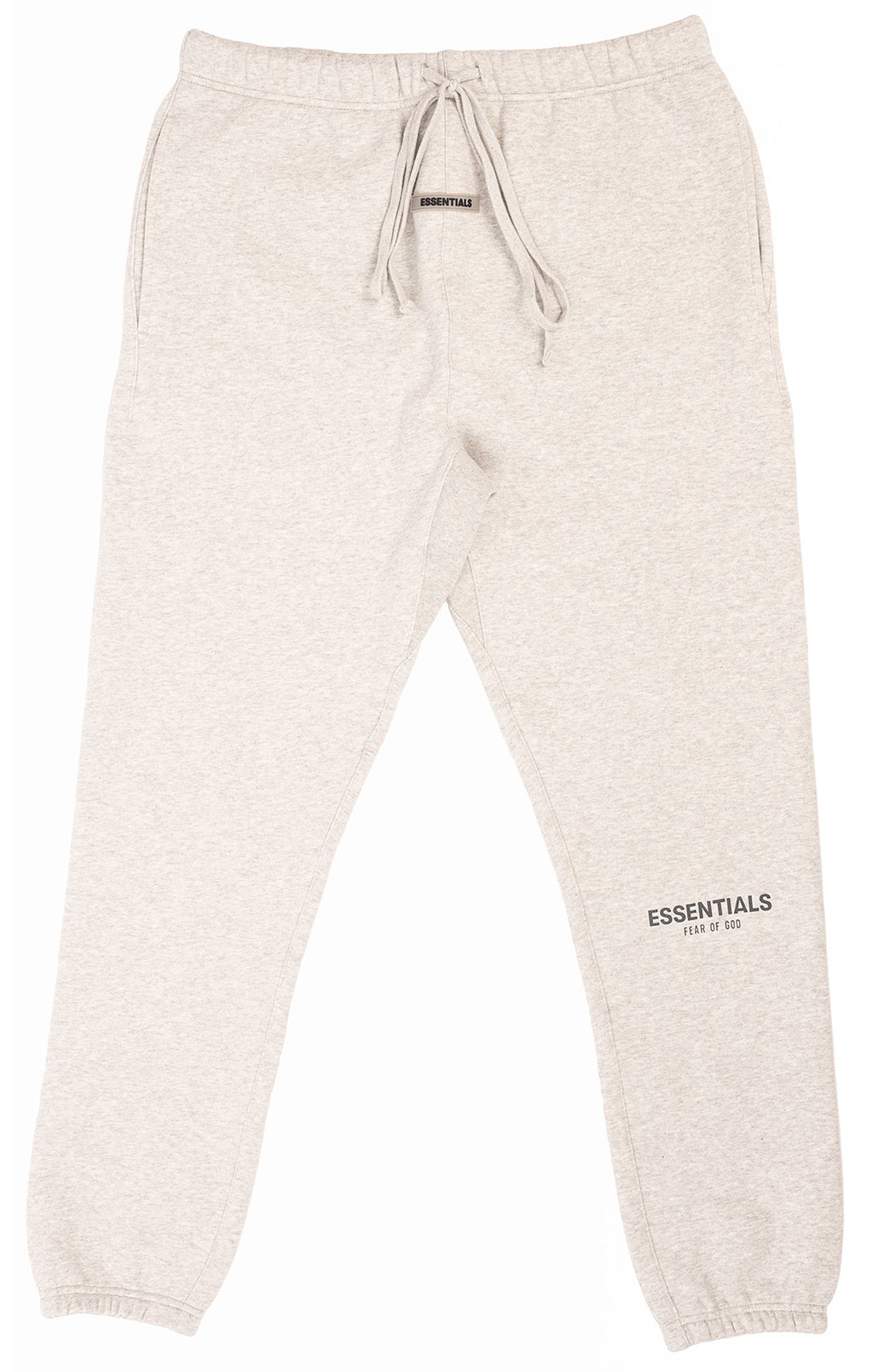 FEAR OF GOD ESSENTIALS  Sweatpants  Size: Large