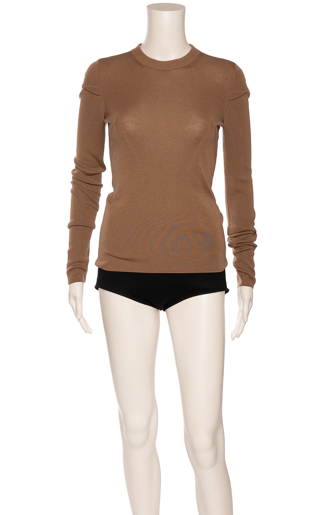 ALEXANDER WANG with tags Sweater  Size: Small