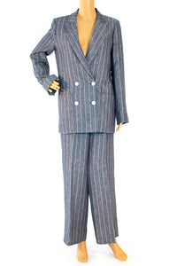 MAX MARA w/tags Suit Size: Jacket 10, pants 12