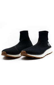 Front view of ALEXANDER WANG for ADIDAS Tennis shoe Size: 7