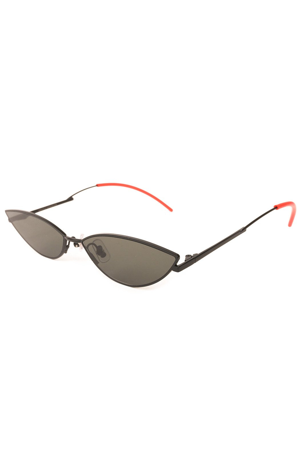 Side view of GENTLE MONSTER  Sunglasses