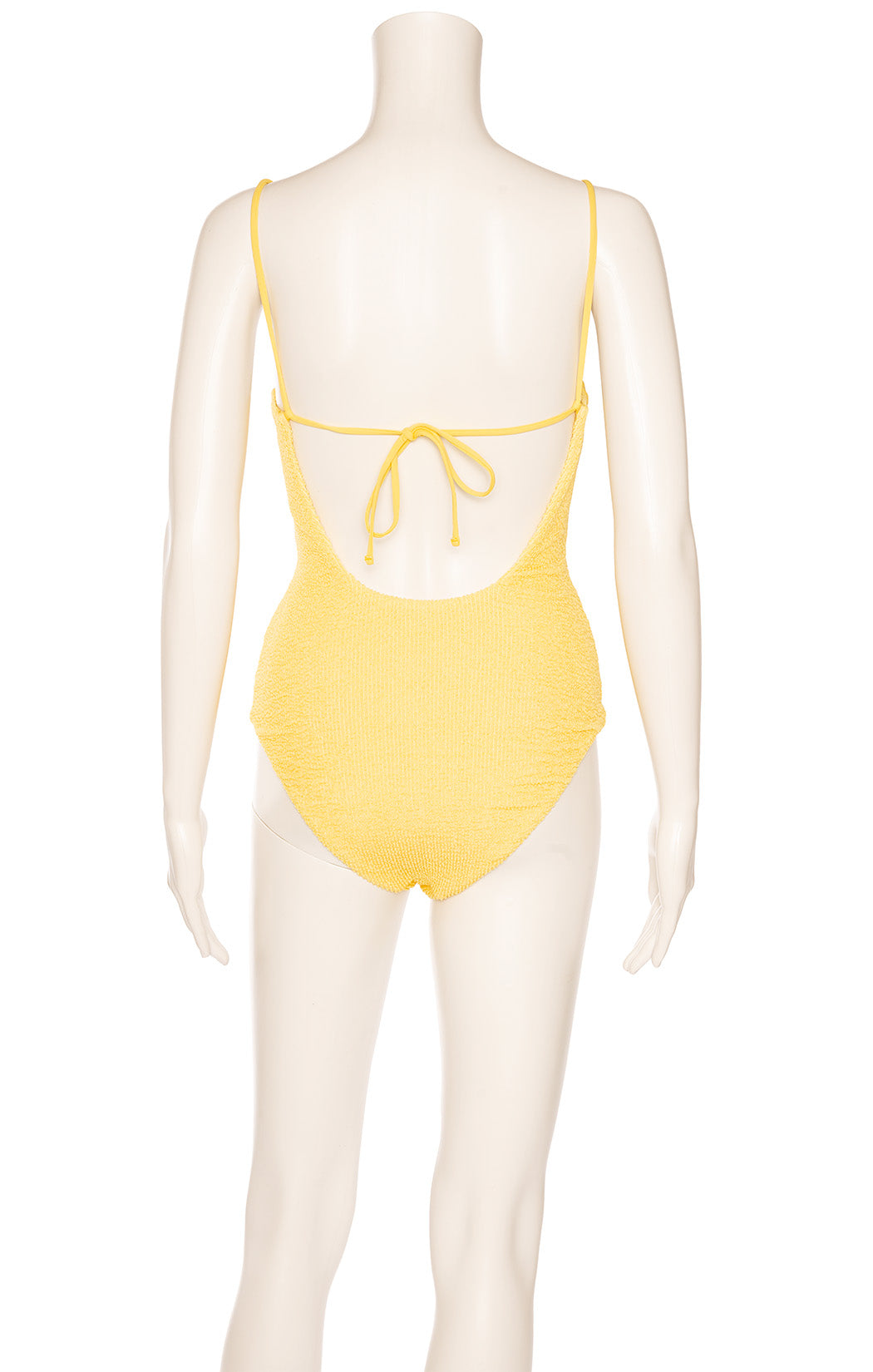 One piece bathing suit  Size: Small