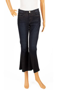 "Front view of FRAME Jeans Size: 26"" waist"