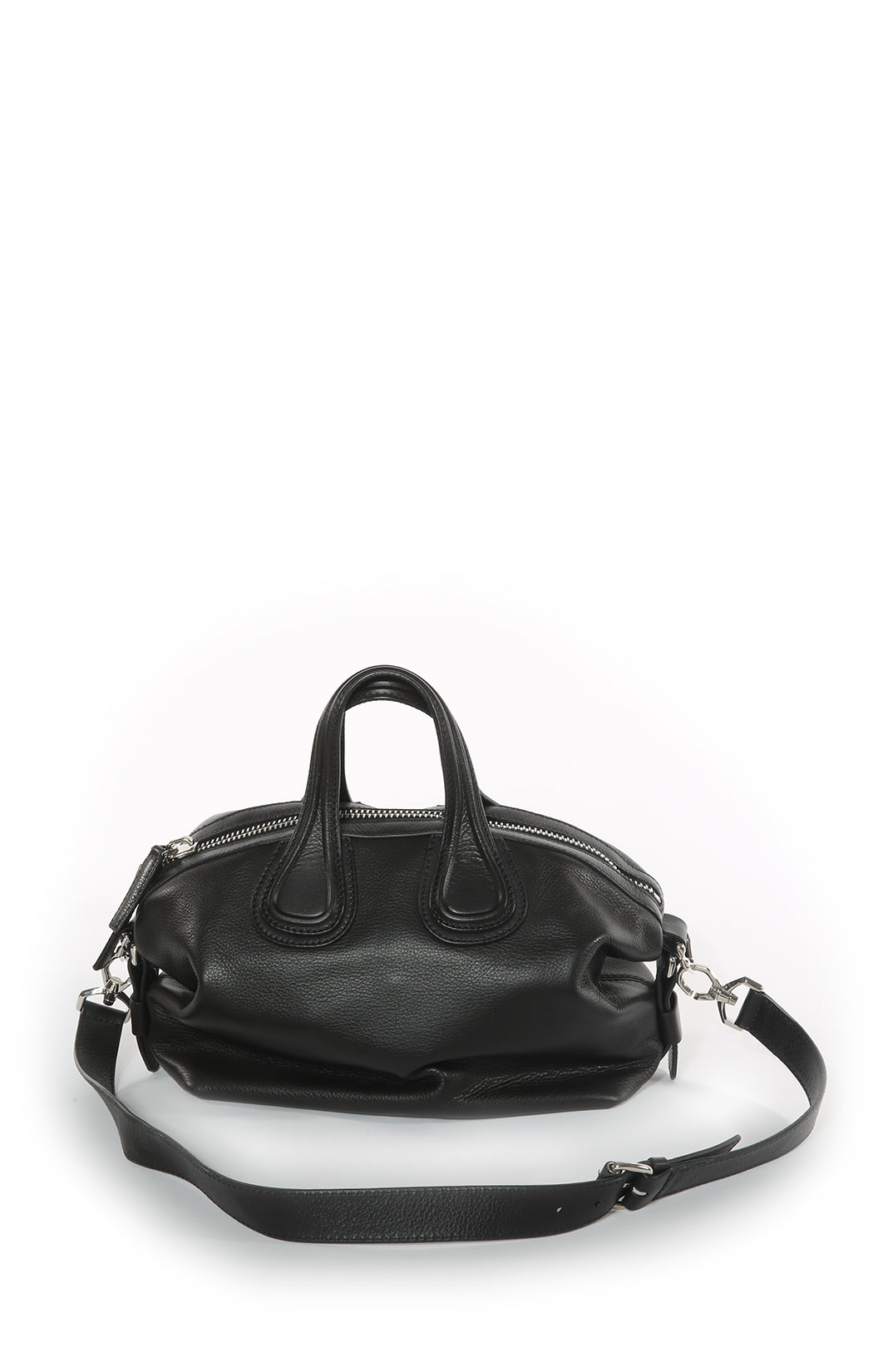 Back view of GIVENCHY Handbag
