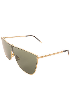 Side view of SAINT LAURENT Sunglasses