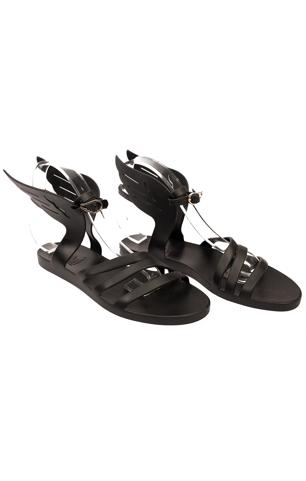ANCIENT GREEK SANDALS  Sandals Size: 39/9
