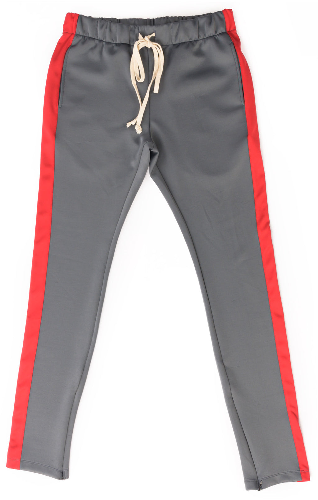 Front view of EPTM with tags Sweatpants Size: Medium