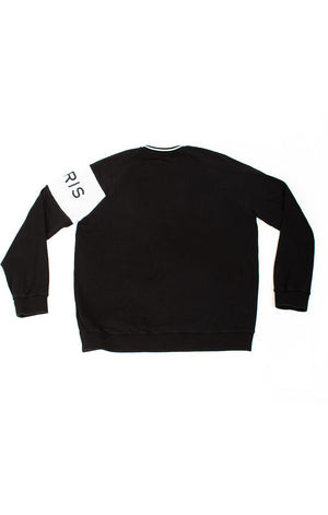 Back view of GIVENCHY Sweatshirt