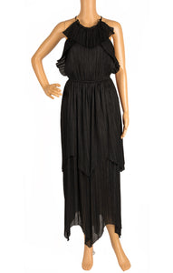 Front view of MANNING CARTELL with tags Dress Size: Medium