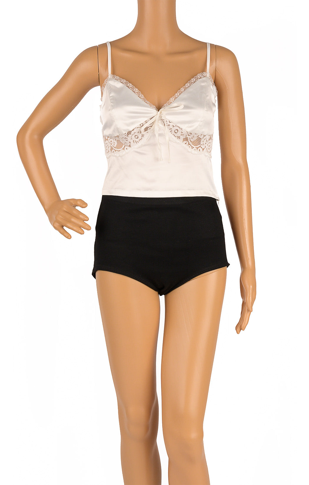 Front view of TIGER MIST with tags Camisole Size: Medium