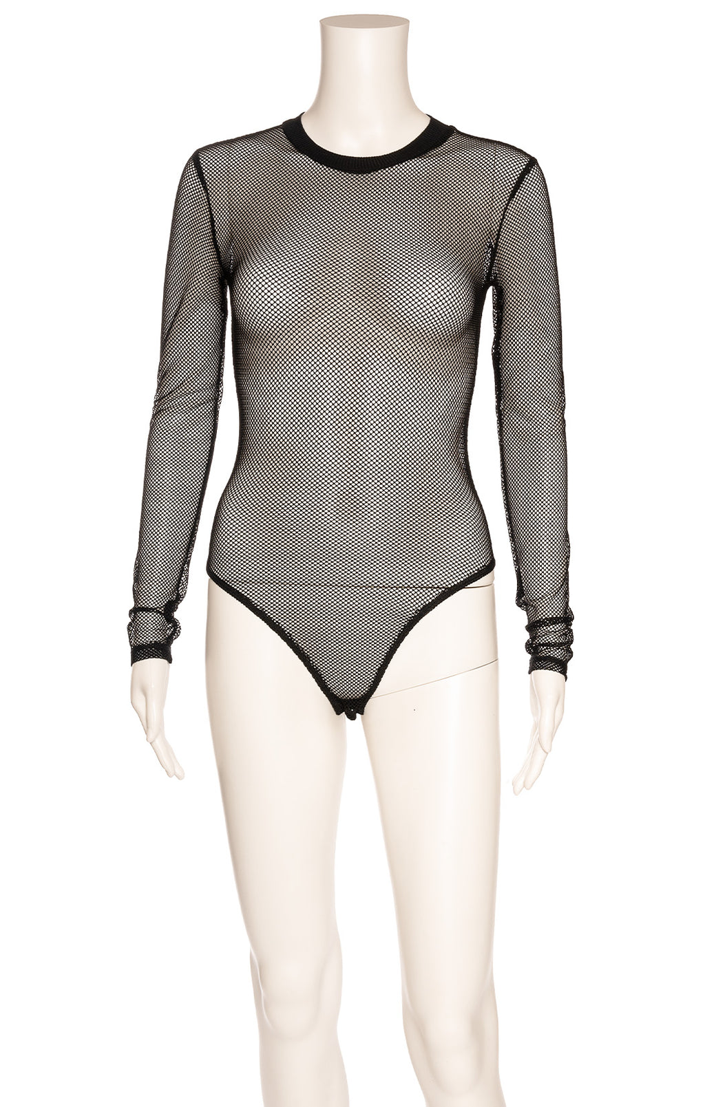 EVRU STUDIOS  Bodysuit  Size: no size tags fits like Small