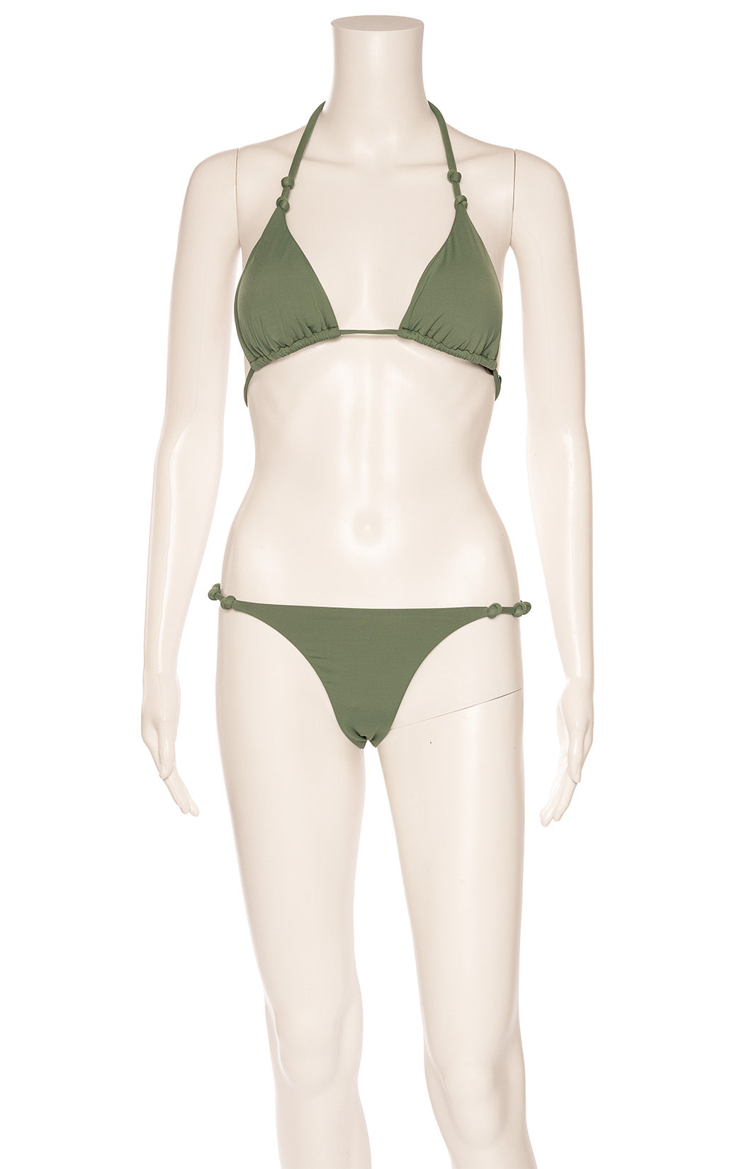 Bikini with tags  Size: Top-small, bottoms-XS