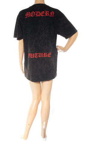 Back view of GUCCI w/tags T-shirt