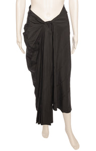 Front view of MARNI with tags Skirt Size: IT 42 (comparable to US 4-6)
