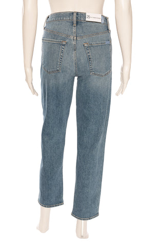 7 FOR ALL MANKIND with tags Jeans Size: 25