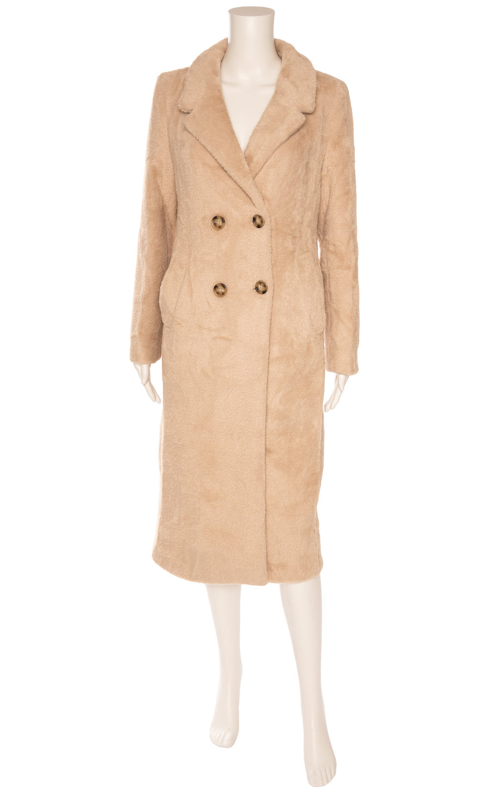 ASTR with tags Coat Size: Small