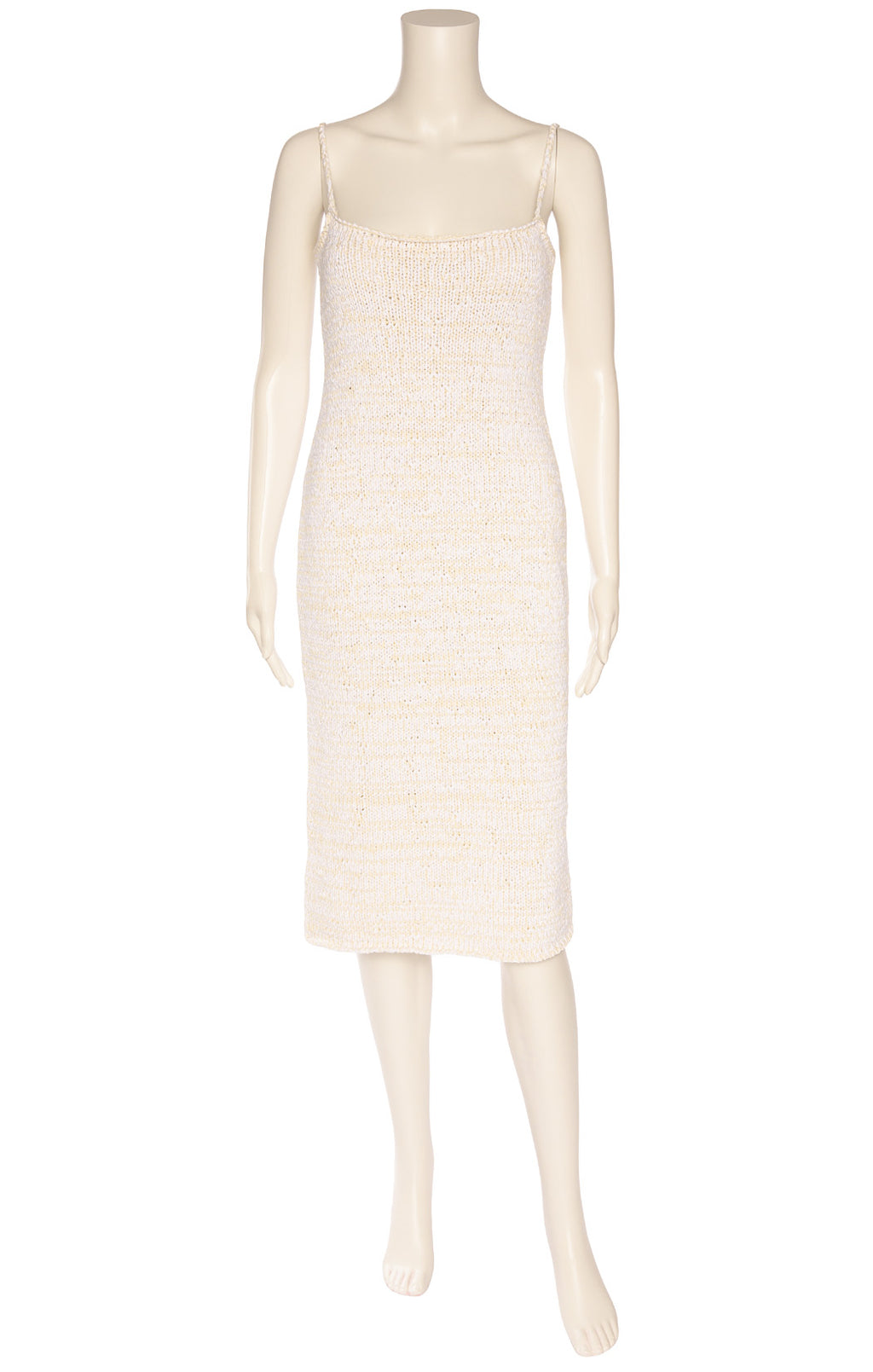 BOTTEGA VENETA with tags Dress Size: Small