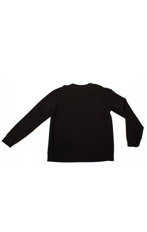 Back view of LANVIN Sweatshirt