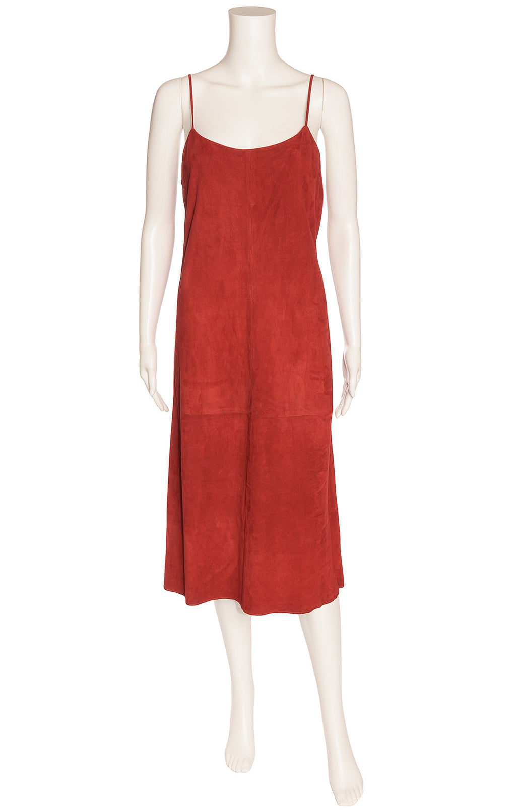 Front view of THEORY with tags Dress Size: 8